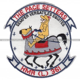 Parche United States Air Force (Usaf) (Red Flag 2015)