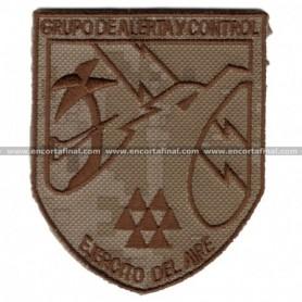 Parche United States Marine Corps (Usmc)
